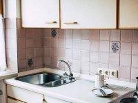 Drei-Zimmer-Appartement, Quelle: (c) Hotel Terrassenhof