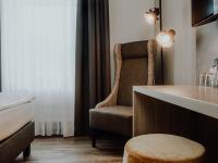 Dreibettzimmer, Quelle: (c) Hotel Westerkamp