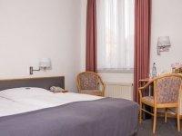 Dreibettzimmer, Quelle: (c) Ringhotel Altstadt