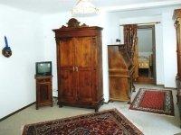 Dreibettzimmer, Quelle: (c) Landgasthof Lichterhof