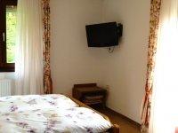Dreibettzimmer, Quelle: (c) Gasthaus Zur Erle