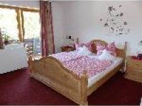 Dreibettzimmer, Quelle: (c) Hotel Amadeus