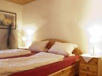 Dreibettzimmer, Quelle: (c) Hotel im Heisterholz