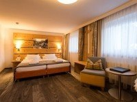 DZ Economy Sattele, Quelle: (c) Hotel Ritzlerhof ****s
