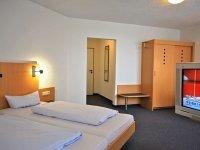 DZ Kategorie I, Quelle: (c) Hotel Südpfalz-Terrassen