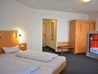DZ Kategorie II, Quelle: (c) Hotel Südpfalz-Terrassen