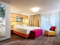 DZ Standard Bärenkopf I, Quelle: (c) Selfness & Genuss Hotel Ritzlerhof ****s
