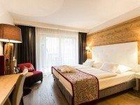 DZ Standard Bärenkopf II, Quelle: (c) Selfness & Genuss Hotel Ritzlerhof ****s