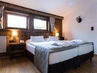 DZ Standard Rotes Wandl, Quelle: (c) Hotel Ritzlerhof ****s