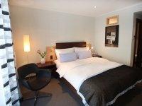 Economy Doppelzimmer, Quelle: (c) Schiller5 Hotel