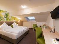 Standard Doppelzimmer, Quelle: (c) Best Western Hotel Antoniushof