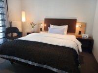 Economy Einzelzimmer, Quelle: (c) Schiller5 Hotel