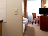 Ein-Zimmer-Apartment, Quelle: (c) ACHAT Premium Schwarzheide Spreewald