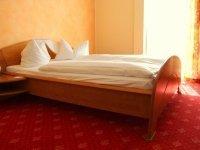 Einzelzimmer, Quelle: (c) Soibelmanns Hotel Rügen
