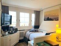 Einzelzimmer, Quelle: (c) Bio- & Wellnesshotel Alpenblick