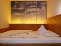 Einzelzimmer Superior, Quelle: (c) AKZENT Hotel Forellenhof Rössle