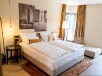 Einzelzimmer, Quelle: (c) hotel villa raab
