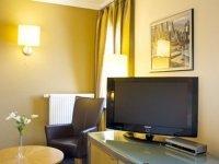 Einzelzimmer, Quelle: (c) Hotel Sonnenhof