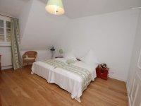 Einzelzimmer, Quelle: (c) Landhaus Wuttke