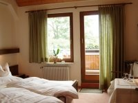 Einzelzimmer, Quelle: (c) Landgasthof Hotel Ochsen