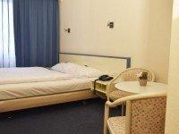 Einzelzimmer, Quelle: (c) Parkhotel Schotten