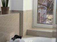 Einzelzimmer, Quelle: (c) Hotel Amical