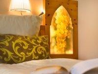 Einzelzimmer Cuvée, Quelle: (c) Waldhotel Rheingau