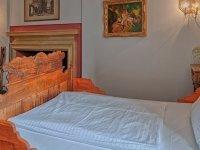 Einzelzimmer, Quelle: (c) Hotel Stadtpalais