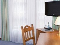 Einzelzimmer, Quelle: (c) Hotel Lamm