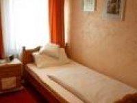 Komfort-Einzelzimmer, Quelle: (c) Historisches Landhotel Studentenmühle