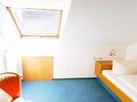 Standard-Einzelzimmer, Quelle: (c) Landgasthof Blume