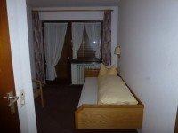 Einzelzimmer, Quelle: (c) Gasthof-Hotel Rebstock
