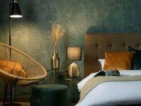 Einzelzimmer, Quelle: (c) Hotel Stadt Hamburg
