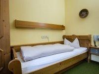 Einzelzimmer, Quelle: (c) Landhotel Maiergschwendt by DEVA