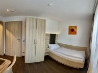 Einzelzimmer, Quelle: (c) Landhotel zur Linde