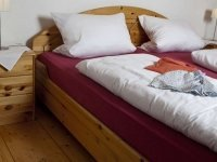 Einzelzimmer, Quelle: (c) Hotel im Heisterholz