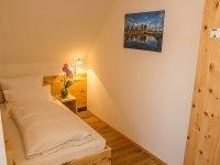 Einzelzimmer, Quelle: (c) Landgasthof Weberhans