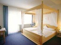 Einzelzimmer, Quelle: (c) Landgasthof Simon