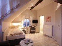 Einzelzimmer, Quelle: (c) Hotel Landhaus Schieder