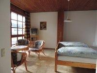 Einzelzimmer, Quelle: (c) Gasthaus Weber