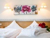 Einzelzimmer First-Class, Quelle: (c) Hotel Ostfriesen-Hof