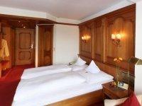 Einzelzimmer Geborgenheit, Quelle: (c) Hotel Antoniushof