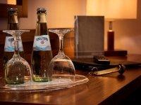 Einzelzimmer  Komfort, Quelle: (c) Hotel Ehranger Hof
