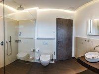 Einzelzimmer Komfort Plus , Quelle: (c) AKZENT Hotel Villa Saxer