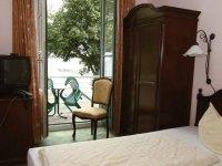 Einzelzimmer Landseite , Quelle: (c) Phönix Hotel Seeblick