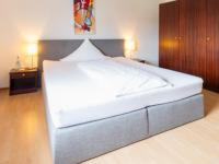 Einzelzimmer Standard, Quelle: (c) Land-gut-Hotel Sockenbacher Hof