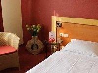 Einzelzimmer Standard, Quelle: (c) Michel & Friends Hotel Monschau