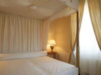Englische Suite, Quelle: (c) Hotel Restaurant Snorrenburg