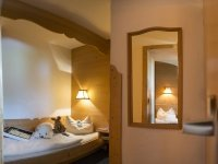 Esterbergzimmer, Quelle: (c) Hotel Alpenhof