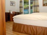FamilienApartment, Quelle: (c) Hotel Restaurant Laux